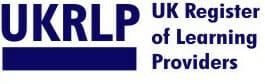 ukrlp-registered-677