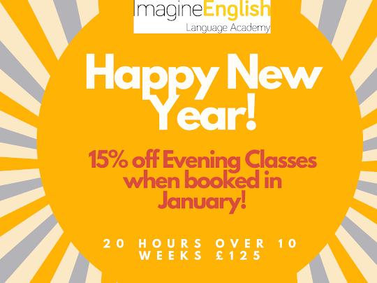 English-Evening-Classes-Liverpool