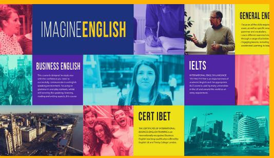 Imagine-English-Language-School-Open-Day-Liverpool