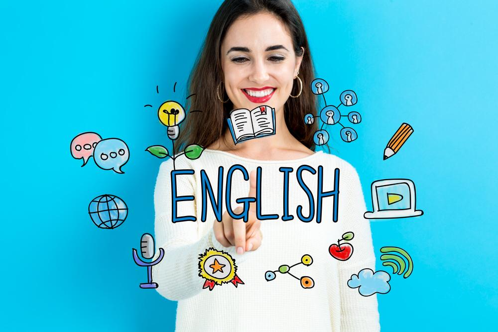 Ways-to-learn-English-outside-the-classroom-Imagine-English-Liverpool